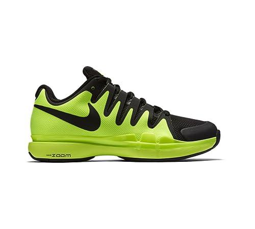 2016 Scarpa da tennis delle donne Nike Zoom Vapor 9.5 Tour