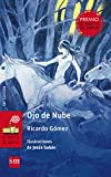 img - for Ojo de Nube (Spanish Edition) book / textbook / text book