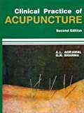 Clinical Practice of Acupuncture: 0