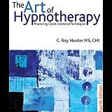 しなやか煩わしいキモいSELF HYPNOSIS: NLP & Hypnosis - How To Master Self Hypnosis For Complete Beginners + **50 FREE Self Hypnosis Scripts Inside** - 2nd Edition - (Nero Linguistic ... DBT, Hypnotherapy Book 1) (English Edition)