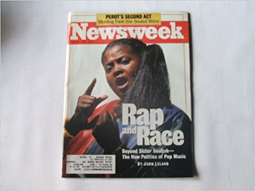 Rap add this ebook to your library free ebooks free download newsweek june 29 1992 rap and race beyond sister souljah fandeluxe Image collections