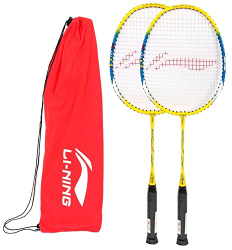 li-ning-basic-badminton-racquet-jr-q-series-with-grip-pack-of-2-white-blue-q10