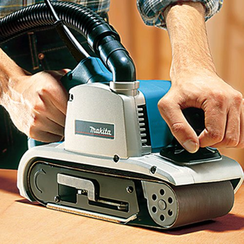 best-sander-reviews