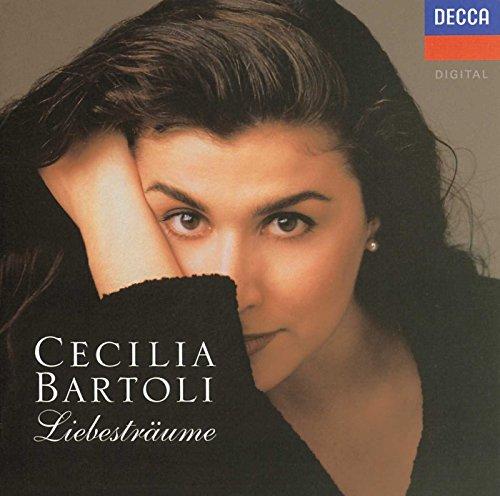 Cecilia Bartoli: A Portrait - Emerald Mall Ma