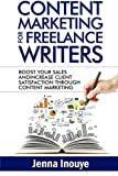 Content Marketing for Freelance Writers