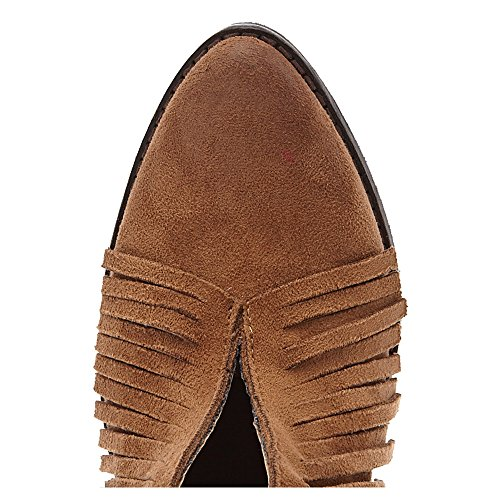 Lambert Boot Matisse Women's Coconuts by Saddle q4zH4Bw
