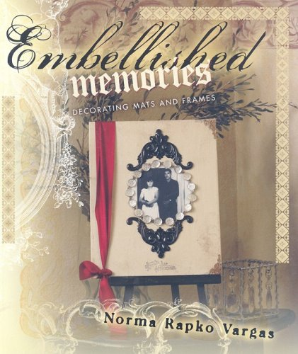 Embellished Memories