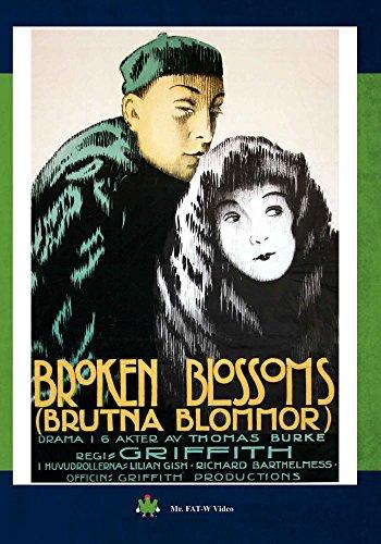 (Broken Blossoms)