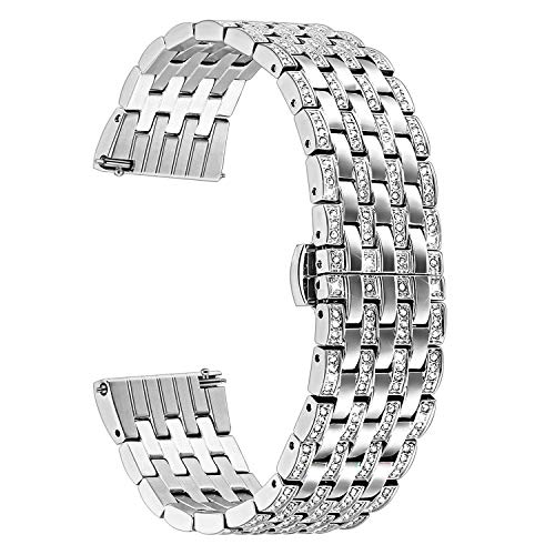 TRUMiRR Crystal Rhinestone Stainless Frontier product image