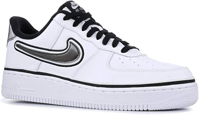 Nike Air Force 1 '07 Lv8 Sport, Scarpe da Fitness Uomo
