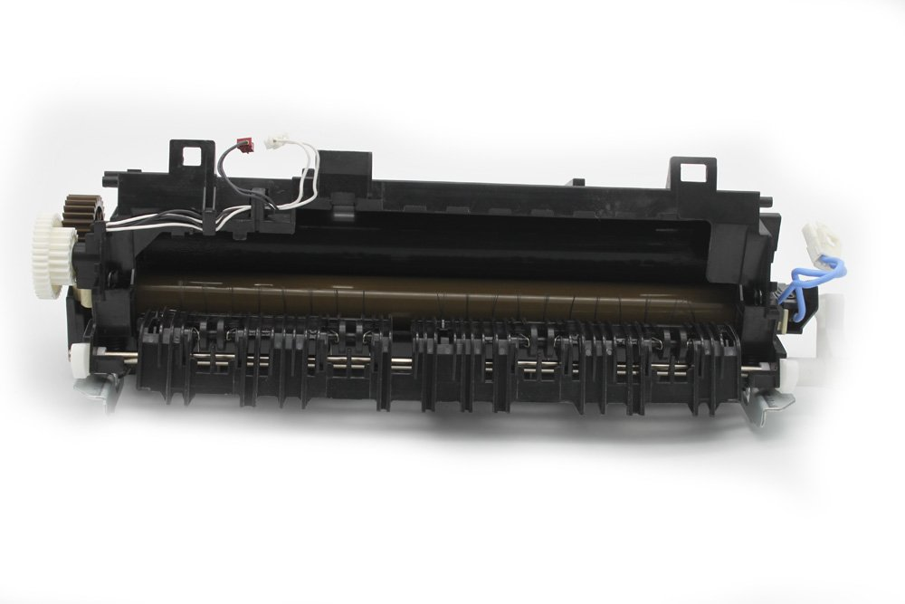 Original LU92-15001 Fuser Unit for Brother HL5440D 5450DN 5452DN 5470DN 5470DW 5472DW 6180DW 6182DW 8710 8950 Fixing Unit 110V by KDSPrinter (Image #1)