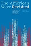 img - for The American Voter Revisited book / textbook / text book
