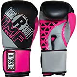 Ringside Women's IMF Tech Boxing Training Sparring