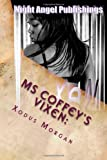 Ms. Coffey's VIXEN, Xodus Morgan, 1493649434