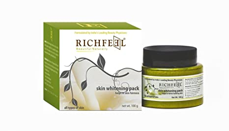 100g Beauty & Gesundheit Richfeel Fruit Massage Cream Help To Keep The Skin Radiant And Glowing Massage