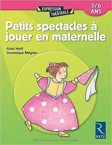 Telechargement De Livre En Francais Petits Spectacles A