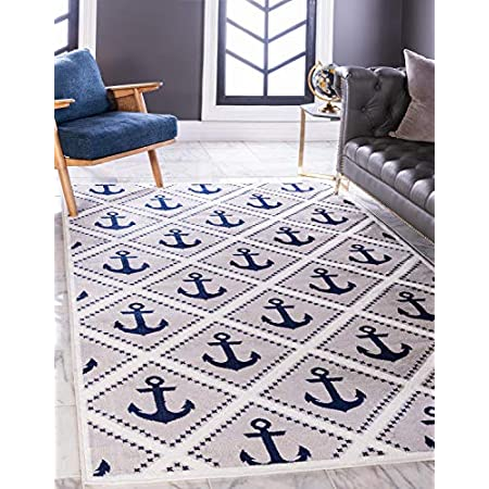 511m7lAWNeL._SS450_ Anchor Rugs and Anchor Area Rugs