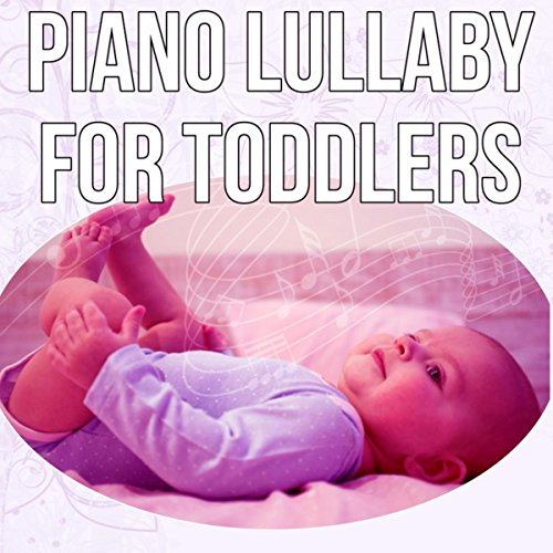 Toddler dance & play 2 [music download]: twin sisters productions.