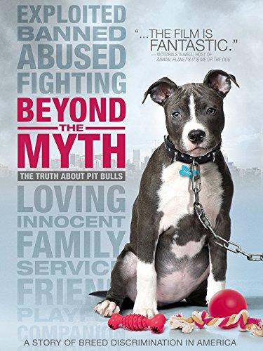 Beyond the Myth -
