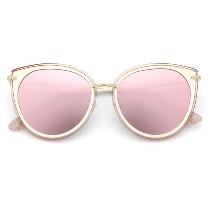 Shop 6 Gafas de sol Todo tipo de gafas de sol gafas de sol ...