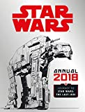 Star Wars Annual 2018 (Egmont Annuals 2018)