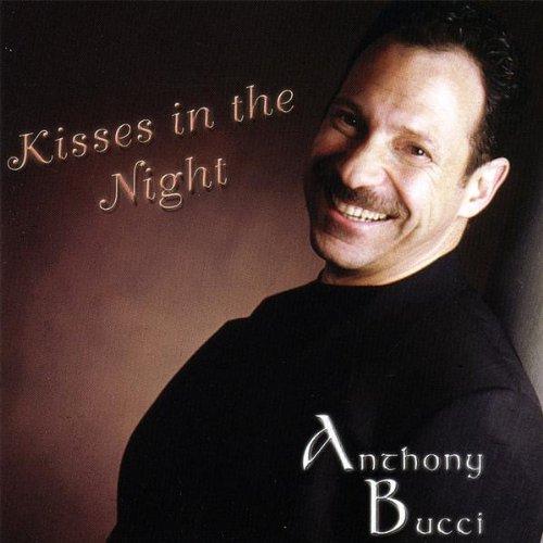 Anthony Bucci - 2