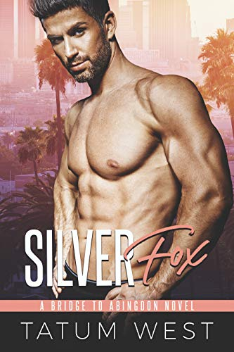 Silver Fox (Bridge to Abingdon Book 4)