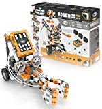 Engino  Robotics Pro Construction System  Construction Kit