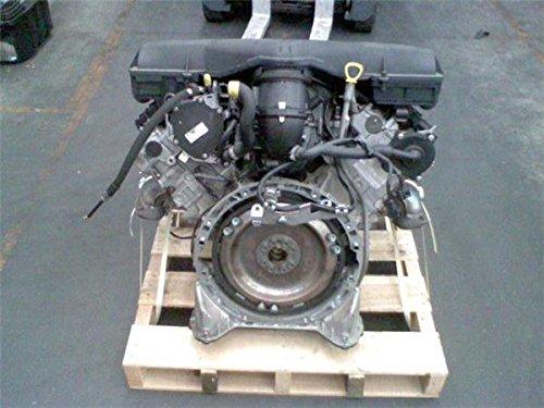 ベンツ 純正 ベンツC 《 204052 》 エンジン P31200-16013096   B01N2XC05N