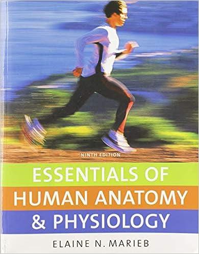 Running Anatomy Pdf