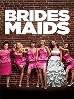 Amazon co uk: Watch Bridget Jones's Diary | Prime Video