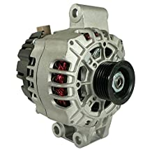 DB Electrical Ava0121 Alternator For Ford Fiesta, Courier, Escort Ka  In Central & South America  1S65-10300-AA