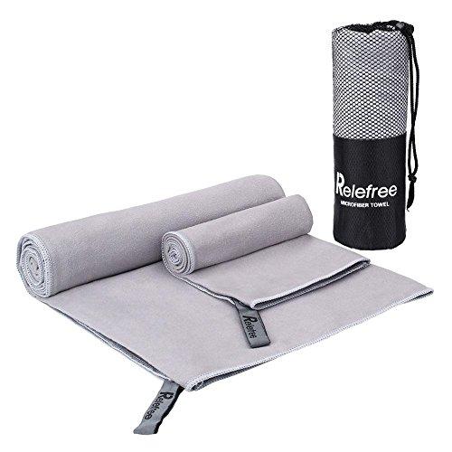 relefree-premium-microfiber-towel-for-travel-sports-outdoors-free-hand-face-towel-mesh-bag-antibacte