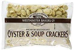 New England Original Westminster Bakerie...