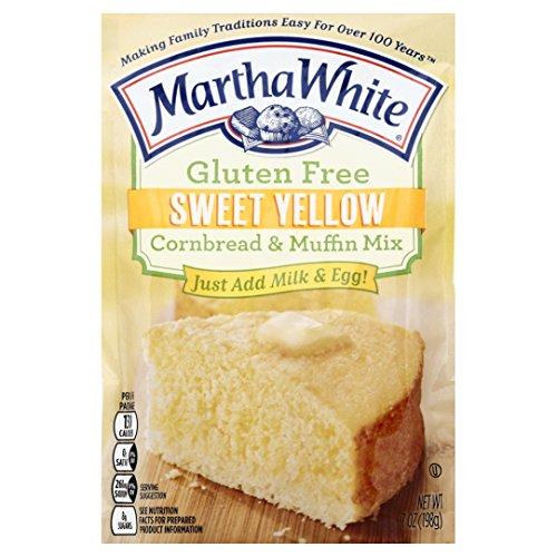 Martha White Baking - 6