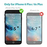 ROMOSS iPhone 6 Plus / 6s Plus Battery