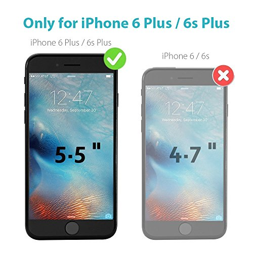 best deal on iphone 6 plus battery for iphone 6 plus 6s plus 18299