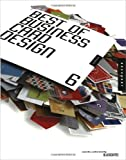 Image of The Best of Business Card Design 6 (No. 6)