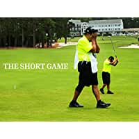 The Short Game, Season 1The Short Game, Season 1