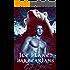 Ice Planet Barbarians (BarBEARians) (SciFi Alien Shifter Romance)