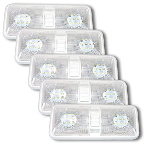 12V Led Light Fixtures