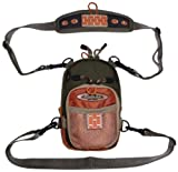 Angel Falls Fishing Day Pack by Northstar Podium Review