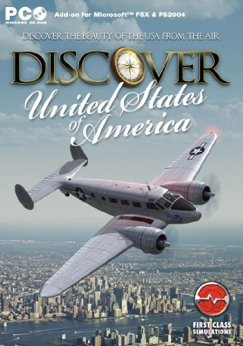 discover-the-usa-pc