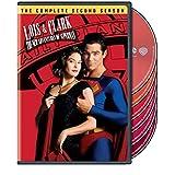 Lois & Clark: The New Adventures of Superman - Season 2