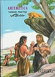 Aritmetica - Teorico Practica (Spanish Edition)