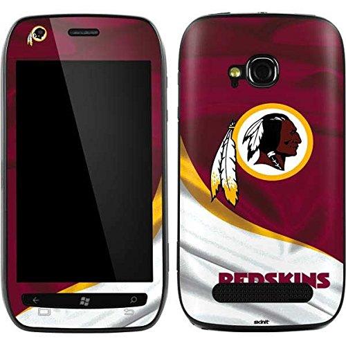 SKINIT NFL Washington Redskins Lumia 710 Skin - Washingto...