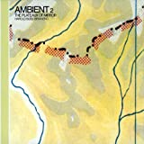 The Plateaux of Mirror - Harold Budd & Brian Eno
