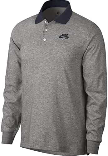 3bbbf5b6 Shopping NIKE or Wantdo - Polos - Shirts - Clothing - Men - Clothing ...