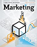 img - for Marketing book / textbook / text book