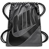 296288522b52cb Top 10 Nike Backpack Men of 2018 - Best Reviews Guide